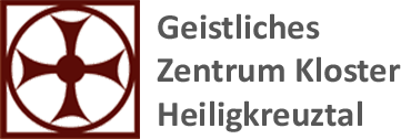 Geistliches Zentrum Kloster Heiligkreuztal